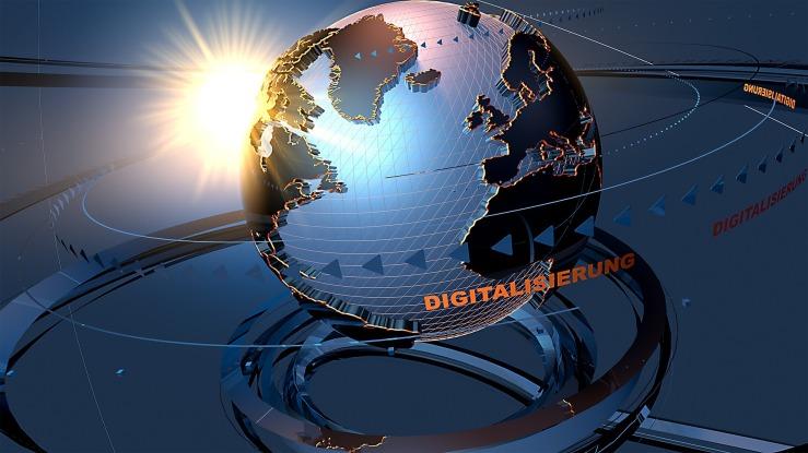 digitization-1755812_1920